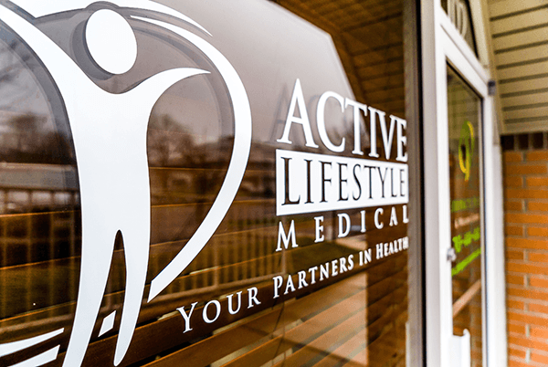 Chiropractic Sterling VA Active Lifestyle Medical